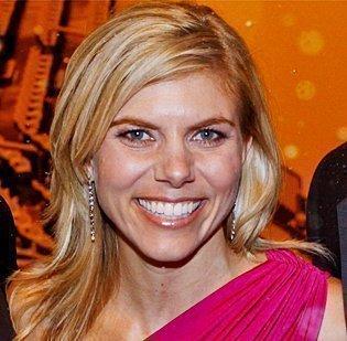 40 Under 40: Molly Grantham, WBTV - Charlotte Business Journal