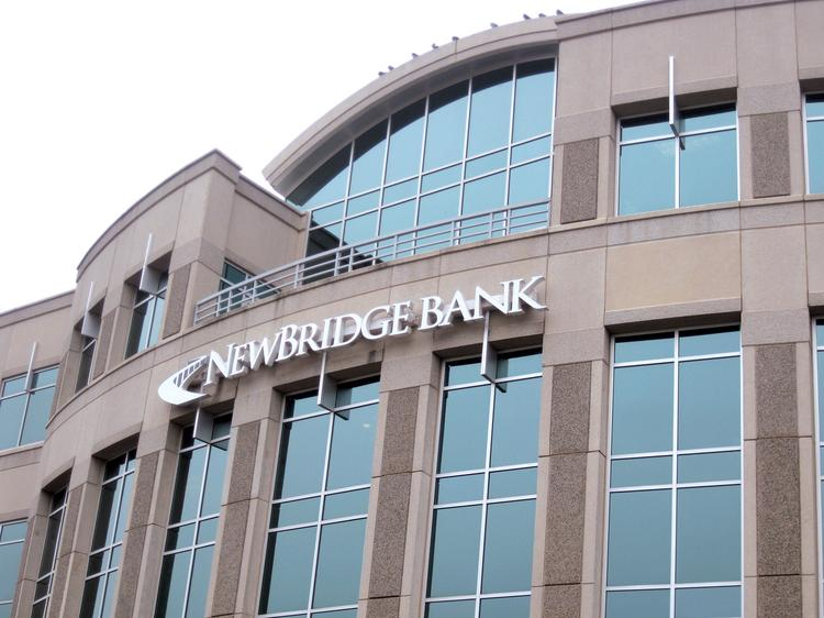 Regulators have given all the necessary approvals to NewBridge Bancorp to complete its deal to take over Security Savings Bank.