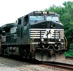 Norfolk Southern breaks ground for intermodal facility at Charlotte airport
