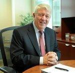 Lime Energy execs received no 2012 bonuses
