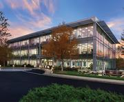 Plans call for expanding Rack Room's headquarters in the University City area to more than 144,000 square feet.