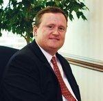 At the center of Dixon Hughes Goodman merger