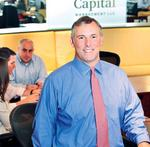 Babson Capital expanding in its move to Duke Energy Center
