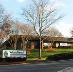 TA Associates buys back into Charlotte's industrial market