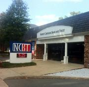 7. SCBT (N.C. Bank & Trust) Local deposits: $482.1 millionLocal branches: 8Market share: 0.24%