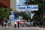 Coke Consolidated ups sponsorship of Food Lion SpeedStreet