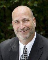 Alan Sussman