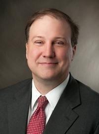 Allen K. Robertson
