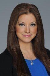 Allie Moore