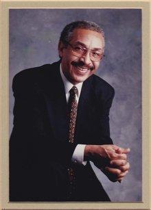 Alvin Green