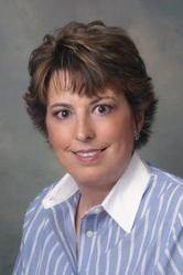 Amanda Clark
