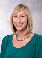 Amanda Kirkpatrick