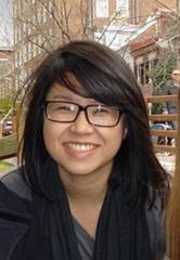 Amy Chiou