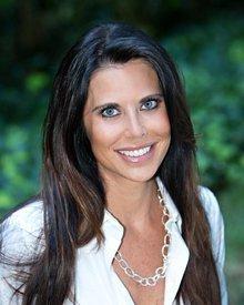 Amy O'Keefe