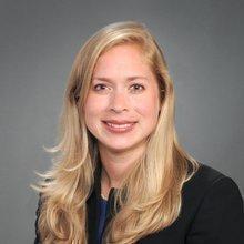 Amy E. Puckett