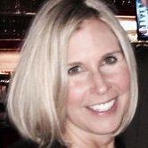 Amy L. Sullivan