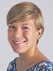 Andrea Nordstrom
