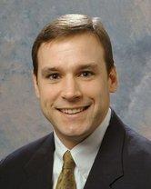 Andrew Ussery