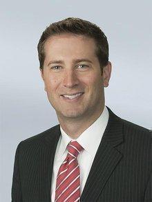 Andrew S. Culicerto