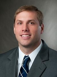 Andrew W. J. Tarr