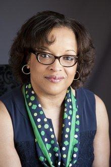 Angela Woods