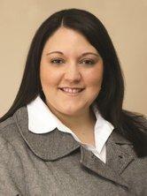 Angela Wooten