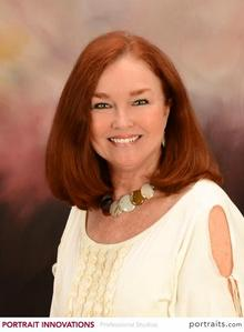 Angie Poole