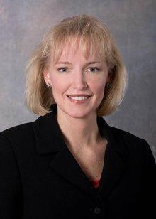 Ann Marie Schmitz