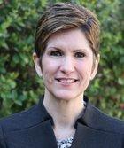 Annette Rollins
