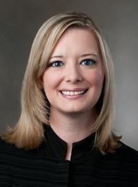 Ashley C. Hedgecock