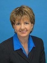 Barbara Spradling