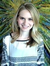 Becky Kramer