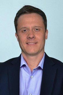 Ben Gelnett