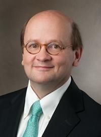 Benjamin W. Baldwin