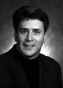 Bernard Velardo, M.D.