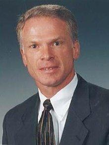 Bill DeLoache