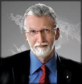 Bill Thierfelder