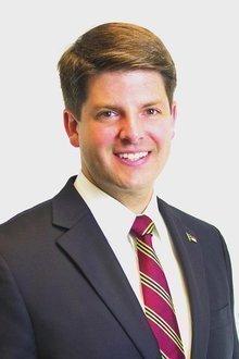 Bradley K. Overcash