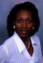 Brenda Hayden