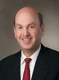 Brent A. Torstrick