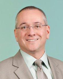 Brian Filer
