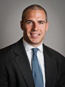 Brian Koontz