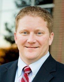 Brian Lusk, PE