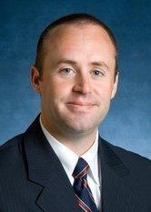 Brian Schleicher