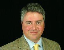 Brian D. Holofchak