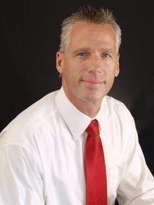Bryant Stadler