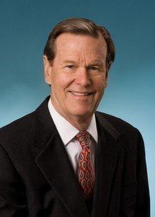C. Richard Rayburn, Jr.