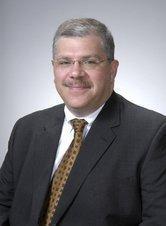 C. Thomas Steele