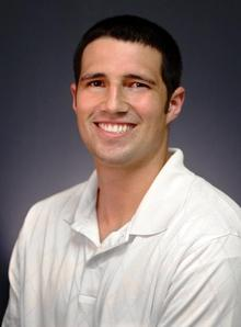 Caleb Saruse, PE