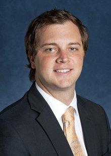 Cameron Brobst